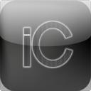 iCalculus