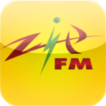 ZIPFM.NET MOBILE