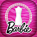Barbie® Fashion Design Maker™ logo