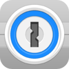 AgileBits Inc. - 1Password - Password Manager and Secure Wallet bild