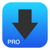 Apps4Stars - iDownloader Pro - Downloads and Download Manager!  artwork