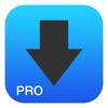 Apps4Stars - iDownloader Pro - Descargas y Administrador de descargas!! portada